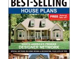 Lowes Home Plans Shop Lowe 39 S Best Selling House Plans at Lowes Com