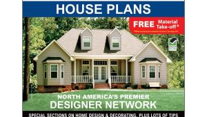 Lowes Homes Plans Lowes Legacy Series House Plans House Design Plans