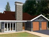 Lowes House Plan Kits 12 Best Photo Of Lowes House Plans Ideas Building Plans