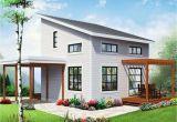 Lowes House Plan Kits Katrina Cottage Floor Plan Lowe 39 S Katrina Cottage Kits