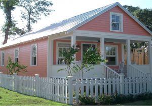 Lowes House Plan Kits Katrina Cottage Home Lowe 39 S Katrina Cottage Kits Tiny
