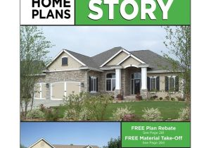 Lowes House Plan Kits Lowe 39 S Quot Single Story Home Plans Quot Lowe 39 S Canada