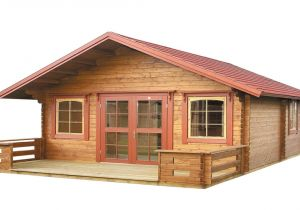 Lowes House Plan Kits Lowes Cabin Kits Small Cabins Tiny Houses Plans Lowe S