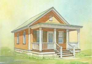 Lowes House Plan Kits Lowes Cottages Shop Lowe S Katrina Cottage Kc 480 Plan Set