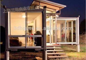 Lowes House Plan Kits Lowes Prefab Home Kits 3 Bedroom House Plans Prefab
