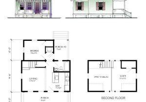 Lowes House Plan Kits the Small House Movement Love where You Live