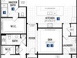 Lustron Homes Floor Plans Lustron Homes Floor Plans Elegant House Plan Fresh