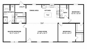 Luv Homes Floor Plans Clayton Homes Floor Plans Fancy Uncategorized Clayton