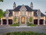 Luxurious Home Plans Custom Luxury Homes Design Build Buildings