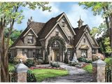 Luxurious Home Plans Luxury Home Plans