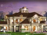 Luxurious Home Plans Luxury Villa In Kerala by Greenline Architects Kerala