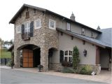 Luxury Barn Home Plan Luxury Barns with Living Quarters Joy Studio Design