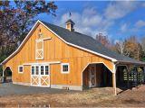 Luxury Barn Home Plan Luxury Home Barns Kits Joy Studio Design Gallery Best
