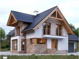 Luxury Barn Home Plan Luxury Pole Barns Elegant House Plan 48 Awesome Pole Barn
