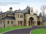 Luxury Castle Home Plans French Chateau Castle Design Plan