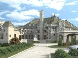 Luxury Castle Home Plans Luxury Castle Home Plans Castle Inspired Homes Archival