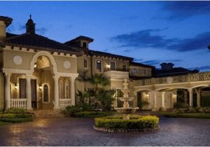 Luxury Castle Home Plans Luxury Homes Plans