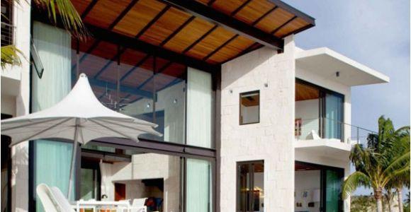Luxury Coastal Home Plans Art 4 Logic Luxury Coastal House Plans On Florida island
