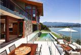 Luxury Coastal Home Plans Luxury Beach House Design Ideas Decoist