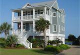 Luxury Coastal Home Plans Luxury Coastal Home Plans Home Design