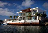 Luxury Coastal Home Plans Luxury Coastal House Plans On Florida island Paradise