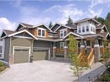 Luxury Craftsman Home Plans Alva Luxury Craftsman Home Plan 071s 0024 House Plans