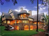 Luxury Craftsman Home Plans Luxury Mountain Craftsman Home Plans Home Designs