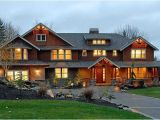 Luxury Craftsman Home Plans Plan W23374jd Craftsman Luxury On A Budget E