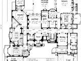 Luxury Custom Home Floor Plans Custom Home Plans Jacksonville Fl