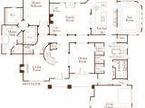 Luxury Custom Home Floor Plans Custom Luxury Home Floor Plans Home Design Mannahatta Us