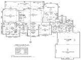 Luxury Custom Home Floor Plans Luxury Custom Home Floor Plans Luxury Floor Plans Custom