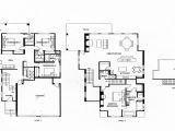 Luxury Custom Home Floor Plans Luxury Homes Floor Plans 4 Bedrooms Luxury Custom Home