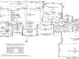 Luxury Custom Home Floor Plans Virginia Luxury Homes Virtual tours Luxury Custom Home