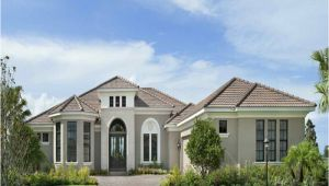 Luxury Custom Home Plans 20 Dream Custom Luxury Home Plans Photo Home Building