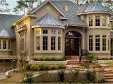 Luxury Custom Home Plans Custom Home Builders House Plans Model Homes Randy