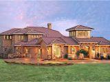 Luxury Custom Home Plans Luxury Custom Design Homes Interior 2014