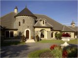 Luxury Dream Home Plans Architect Fee Schedule for Luxury Dream Home Plans