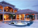Luxury Dream Home Plans Blueprints Of Luxury Dream Homes Best Selling House Plans