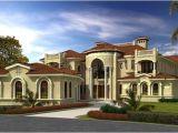 Luxury Dream Home Plans Contemporary Luxury Homes Plan Design Photos