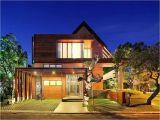 Luxury Dream Home Plans Dream Home Ideas Luxury Home Plans Online House Plans