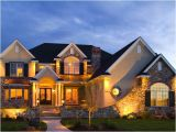 Luxury Dream Home Plans Finley Country Luxury Home Plan 101s 0012 House Plans