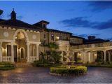 Luxury Dream Home Plans Luxury Homes Plans