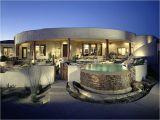 Luxury Dream Home Plans Small Luxury Mediterranean House Home Luxury Mediterranean