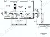 Luxury Empty Nester House Plans Hartwell Empty Nester House Plans Luxury House Plans