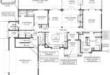 Luxury Empty Nester House Plans House Plan Empty Nester House Plans Popular Luxury Home