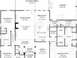 Luxury Empty Nester House Plans Luxury Empty Nester House Plans