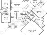 Luxury Empty Nester House Plans Rustic Lake Empty Nester House Plans Rustic Home Plans