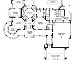 Luxury Estate Home Floor Plans Awesome Estate Home Plans 8 Luxury Mansion Home Floor