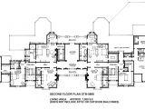 Luxury Estate Home Floor Plans Luxury Estate Floor Plans