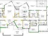 Luxury Estate Home Floor Plans Luxury House Floorplan House Floorplan Floorplan3 Bed